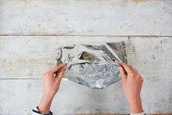 3-vverxu-paket-ne-zakryvat