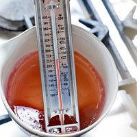 4-termometr