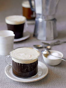 irlandskij-kofe
