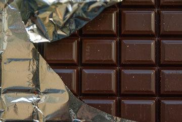 temnyj-shokolad
