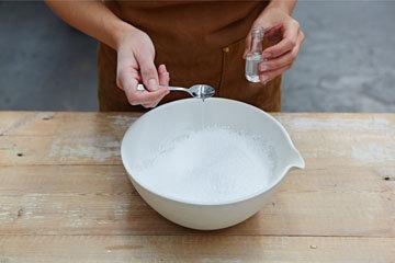 4-dobavit-myatnyj-ekstrakt
