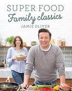 рецепт из рубрики Семейные рецепты