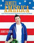 из книги Джейми Оливера Jamie's America
