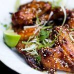 Легкие и быстрые рецепты. Курица