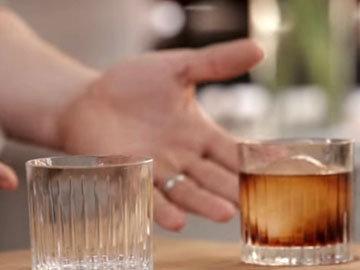 Два коктейля с водкой 4
