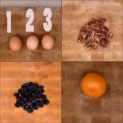 Ингредиенты 2