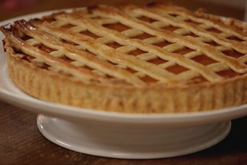 пирог 2