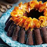 Вкусный пирог от Джейми Оливера
