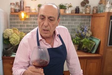 Женнаро Контальдо