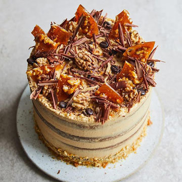jamie-oliver-cake