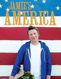 10. Jamie's America, 2009 Америка Джейми
