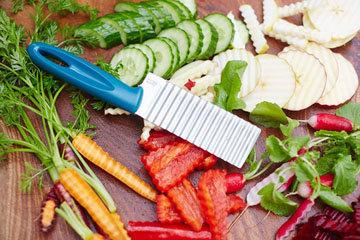 разумный список оборудования на кухне
