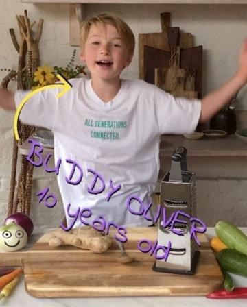 Лайфхаки для кухни Видео ОВОЩНЫЕ СОВЕТЫ